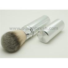 Free Sample Metal Hand Retractable Brush