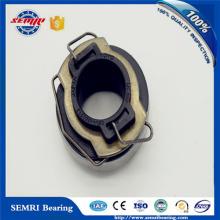 Китай Оптовая Высокой Точности CBU442822g+Выпуск C Автоматический Подшипник Муфты