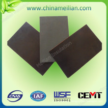 Electrical Insulation Magnetic Sheet
