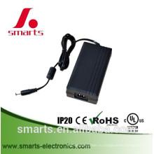 Переменного тока в постоянный один выход и настольных питания драйвера ноутбук адаптер переменного тока