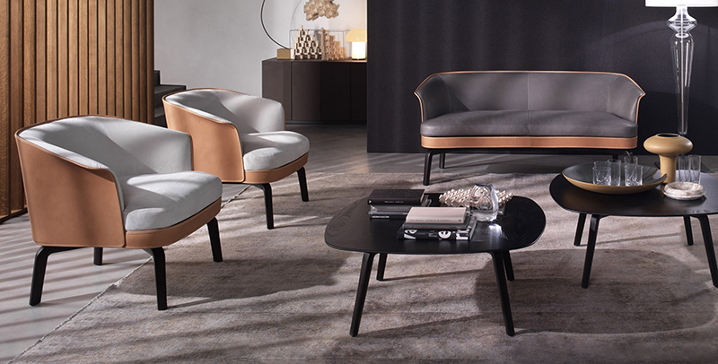 poltrona-frau-nivola-armchair-in-living-space