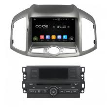 Auto DVD System für Chevrolet Capativa 2012-2016