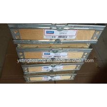 SKF Tapered Roller Bearing 30309 30302 Bearing