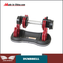 Dumbbell, Adjustable Dumbbell Set