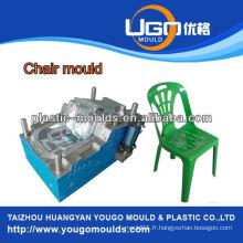L'usine de moules à injection en plastique nouvelle conception en plastique ménagère moule en taizhou Chine
