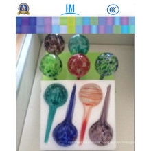 Plant Watering Glass Bulbs /Globes/Device/Water Globes