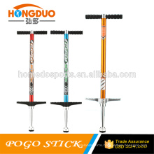 fashion stilt pogo stick for adult with CE