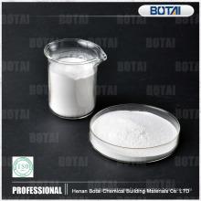 Adhésif Modificateur Vae Redispersible Polymère Poudre Produits chimiques Rdp