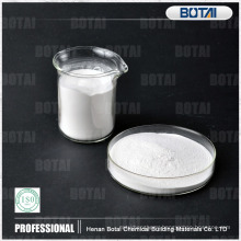 Adhesive Modifier Additive Vae Redispersible Polymer Powder Chemicals Rdp