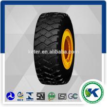Haute qualité Cheap new Chinese Radial 14.00r25 pneu