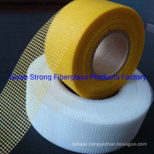 Fiberglass Self-Adhesive Tape 9X9, 75G/M2