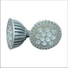 100-240v 12w led par38 ampoule lumière Chine