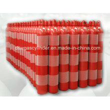 GB5099 Gas Cylinder 40L