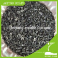 top level activated carbon on stock