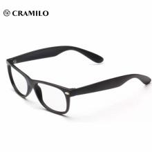prescription eyewear frames
