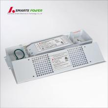 Controlador LED 12V 45W triac regulable de tensión constante de corriente continua