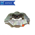 Brake Caliper BHL107643 for Land Rover