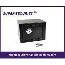 Coffre-fort de sécurité à la maison de sécurité à la maison / caisse sûre de sécurité (STB0609)