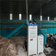 Preços de máquinas de secar folheados
