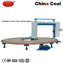 Foam Cutter Machinecnc Hot Wire Foam Cutter