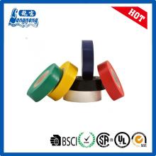 Fio de arame de alta qualidade Fita de PVC elétrico