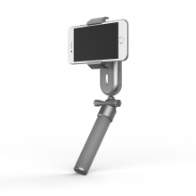 Wewow Portable Pocket Gimbal Stabilizer Dengan Selfie Stick