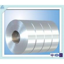 Aluminum Strip Roll