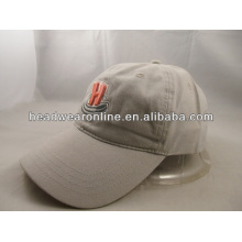 blank baseball cap and hat manufacturer