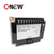 Generator Engine Speed Controller Governor Control Unit Efc 3062322