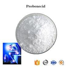 buy online CAS57-66-9 Probenecid powder activity for sale