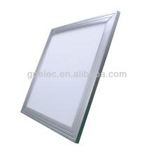 Высокое качество SMD Square 9W 30x30 см Светодиодные панели освещения
