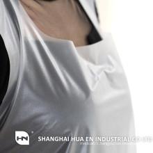 2015 cheap fashion promotion dental lead apron