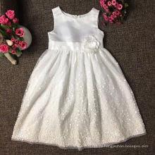 Блестками Платье Принцессы