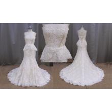 Шампанское Мода Платья Невесты