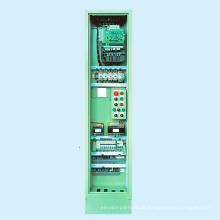 Armário de controle Vvvf Cg305 ressonância magnética Full Serial AC