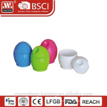 Eggs server