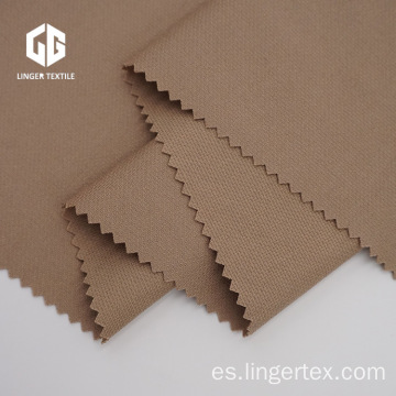 Poliamidas de viscosa 50s Plain Interlock 280gsm
