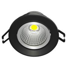 LED Down Lights (Haute qualité)
