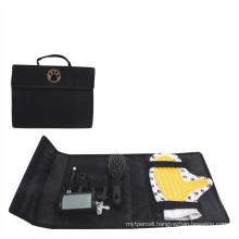 Pet Grooming Products, Grooming Set (YB71993-C)