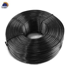 fil de fer recuit noir