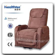 Chaise de levage à dossier haut pour personnes âgées (D05-S)