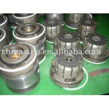 High Quality Cheap Vane Pump Cartridge kits for Atos parts