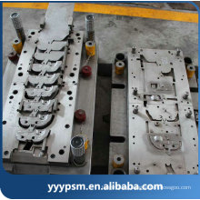 yuyao mold factory aluminum mould for stamping die/mold