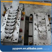 o molde de alumínio da fábrica do molde do yuyao para carimbar morre / molde