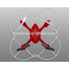 SYMA 2014 New Arrival X11C Quadcopter RC Helicopter With Camera