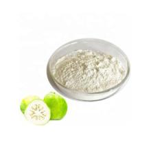 Polvo de extracto de melón de invierno de hierba de verduras de calidad alimentaria