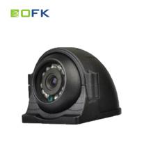 Nachtsicht-Infrarot-Mini-Dome-Bus-Auto-Überwachungskameras mit 720P 960P AHD