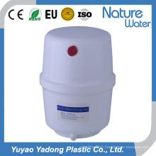 3G Plastic Pressure Storage Tank