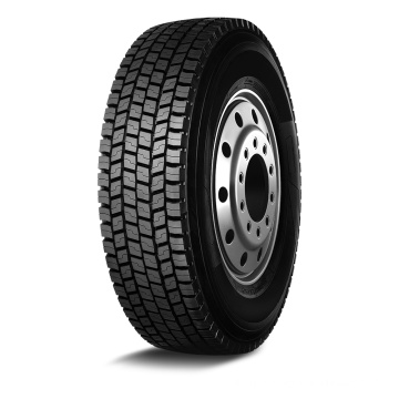 wholesale best Chinese brand  11R22.5 B875 PATTERN Chinese Radial Truck Tyre for drive steer