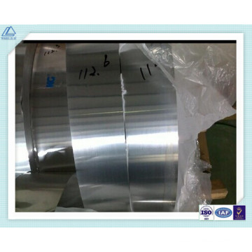Aluminum Strip 1050 for Stamping Cosmetics Pack
